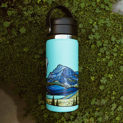 Glacier National Park Wholesale