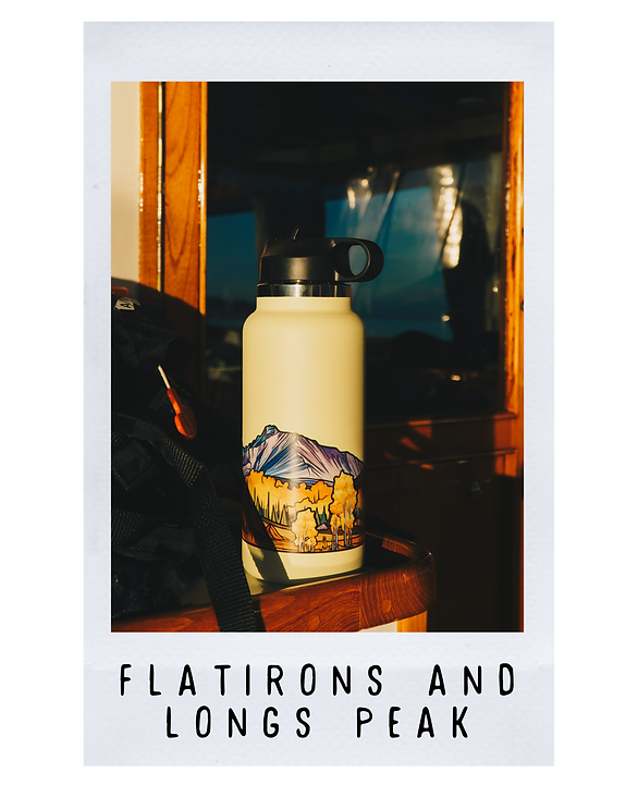 FLATIRONS AND LONGSPEAK.png
