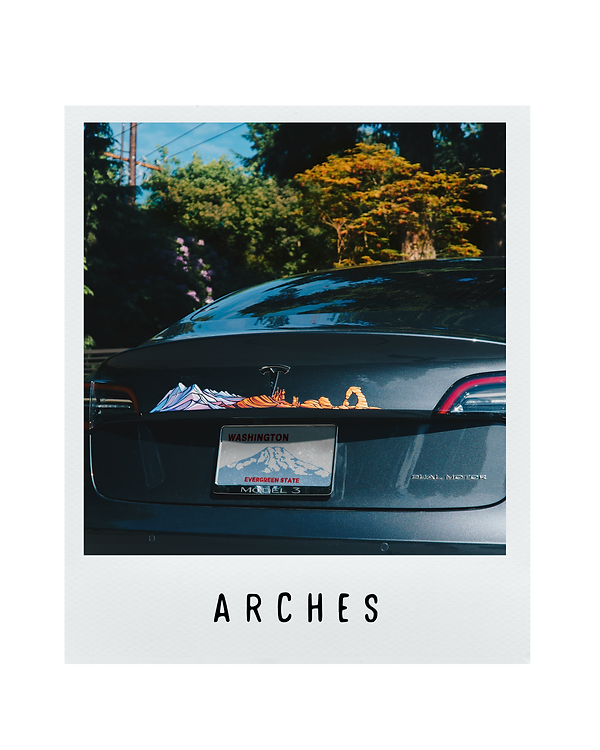 arches hydrascape.png