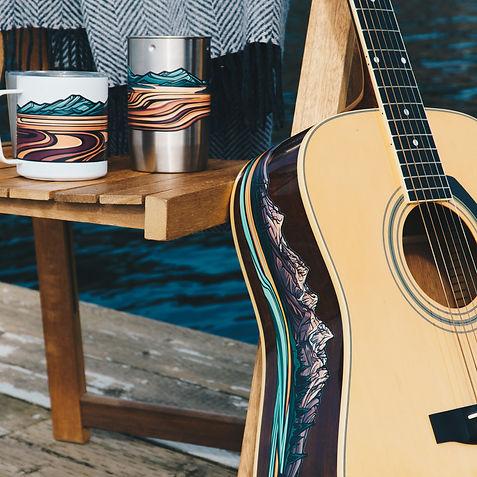 guitar beach 2.jpg