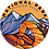 Thumbnail: NATIONAL PARK STICKER PACK