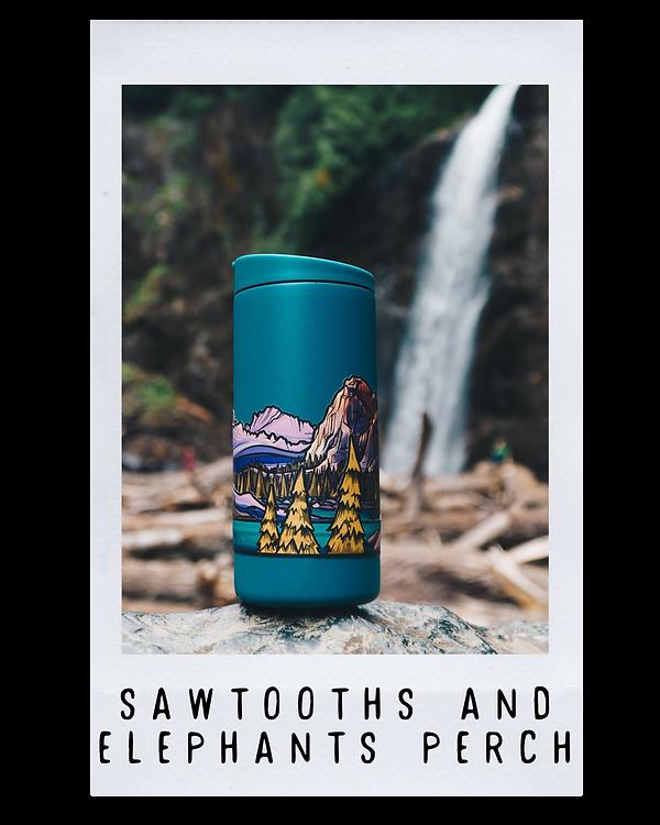 sawtooths.png