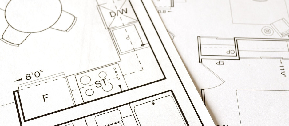 """""""Do You Charge for Your Services?"""" And Other Frequently Asked Questions in Kitchen and Bath Design"""
