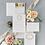 Thumbnail: Poppy Four Piece Suite