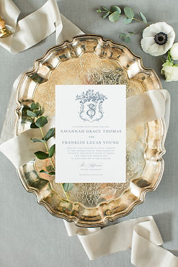 Classic Grey and Floral Wedding _ Bret and Brandie Stock Collection-6.jpg