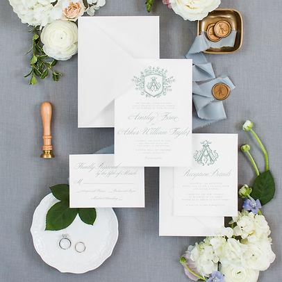 rsz_classic_blue_and_grey_wedding_invitation_flatlay_suite_1_edited.jpg