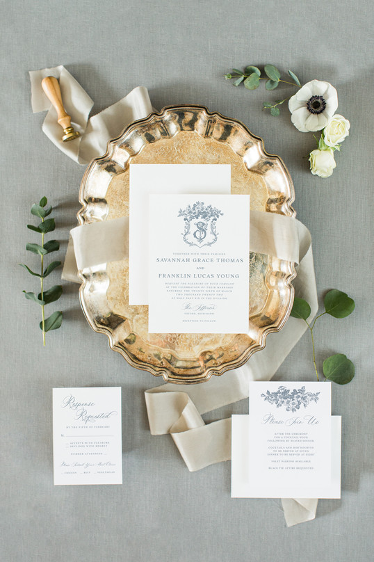 Classic Grey and Floral Wedding _ Bret and Brandie Stock Collection-1.jpg