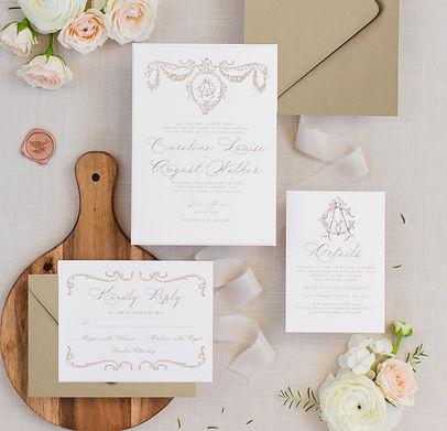 Natural Fresh 5x7 Wedding Invitaion Suite Mockup-2_edited.jpg