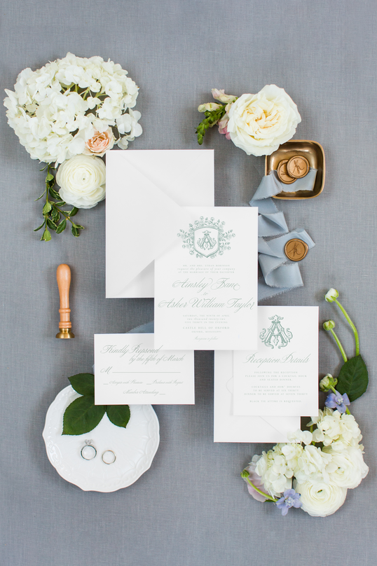 rsz_classic_blue_and_grey_wedding_invitation_flatlay_suite_1.png