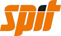 logo-spit.jpg