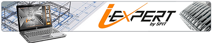 i-Expert-Footer-150.png