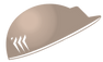 Mimar logo_edited_edited_edited_edited_e