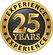25-years-experience-gold-label-vector-31