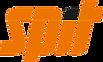 logo-spit_edited.png