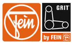 fein_grit-logo.jpg