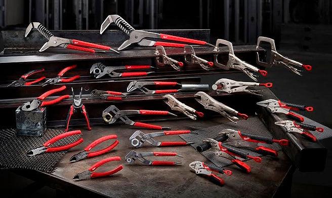 Milwaukee hand tool.jpg