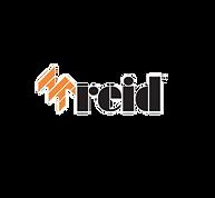 Reid-2015_edited.png