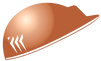 Mimar logo_edited_edited_edited_edited.p