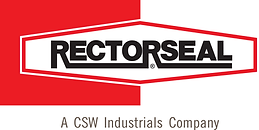 RECTORSEAL-Logo-RGB.png