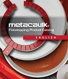 ENcatalog-thumbnails-new.png