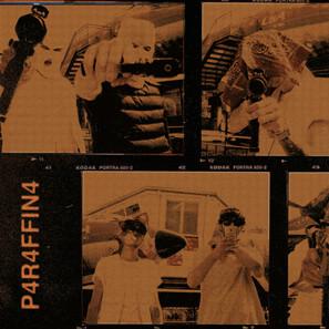 P4R4FFIN4_2.jpg