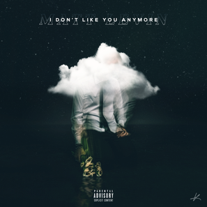 I Dont't Like You Anymore - Cover.png