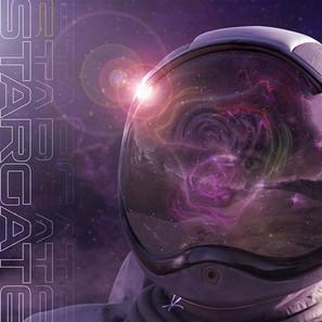 Julio Bisio - Stargate - 1440x1440.jpg
