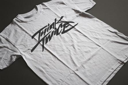 TshirtMockup2TT-01.jpg