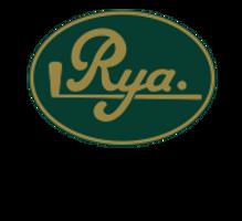 rya_golfklubb_logo.png