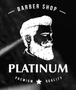 platinumbarbershop-one.png