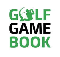 1-GGB-logo-RGB-green-black.jpg