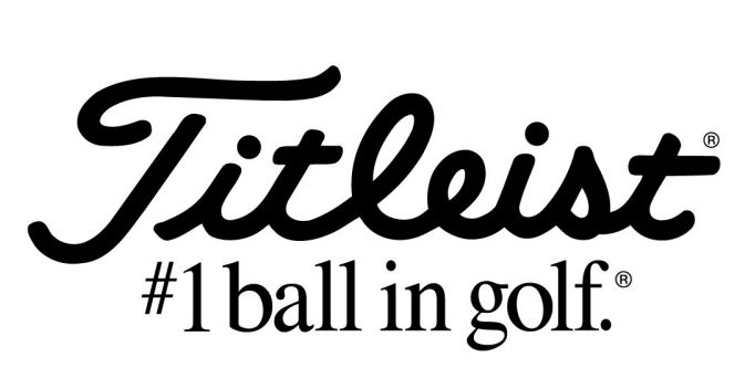 titleist-no-1-ball-in-golf-logo-web-opt.