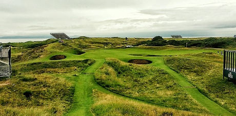 Golf-Club-Royal-Troon.jpg