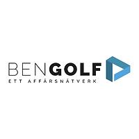 BEN Golf.png