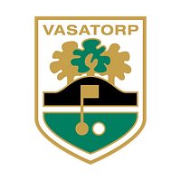 favicon_vasatorp_512x512.png
