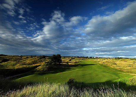 Royal-Birkdale-Golf-Club2.jpg