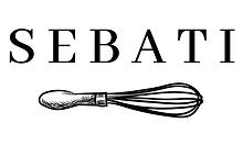 Sebati Web Logo.png