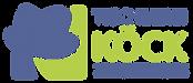 Tischlerei_Koeck_Logo_Block (1).png