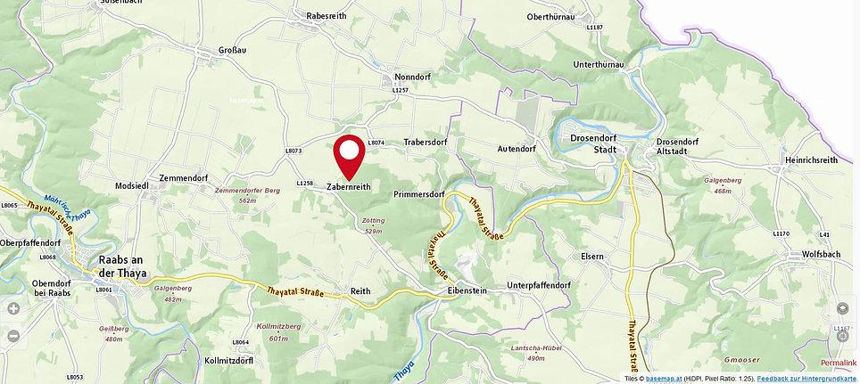 zabernreith  (c)  basemap.jpg