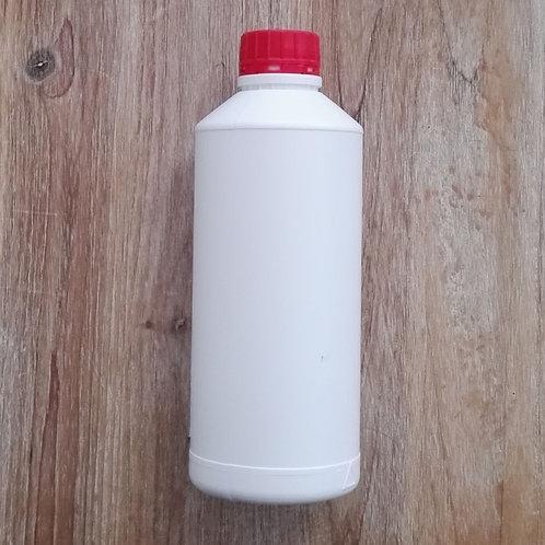Aceite mineral para máquinas de coser 1 litro