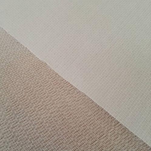 Tela especial para planchar terciopelo 50x80 cm