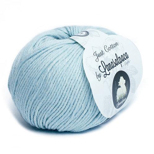 Just Cotton Lanas Alpaca Colores