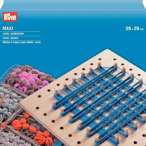 Telar Maxi Loom Prym