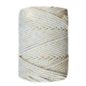 Cordón de algodón 3 MM  Spray  POR METRO