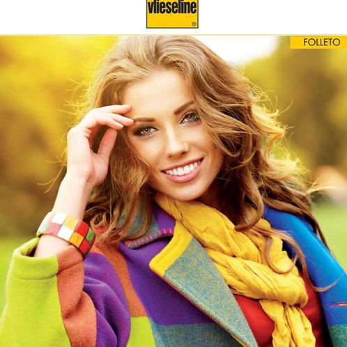 Catálogo PDF de guatas Vlieseline