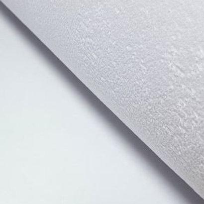 Tela de rizo impermeable 50 cm x 2 metros ancho