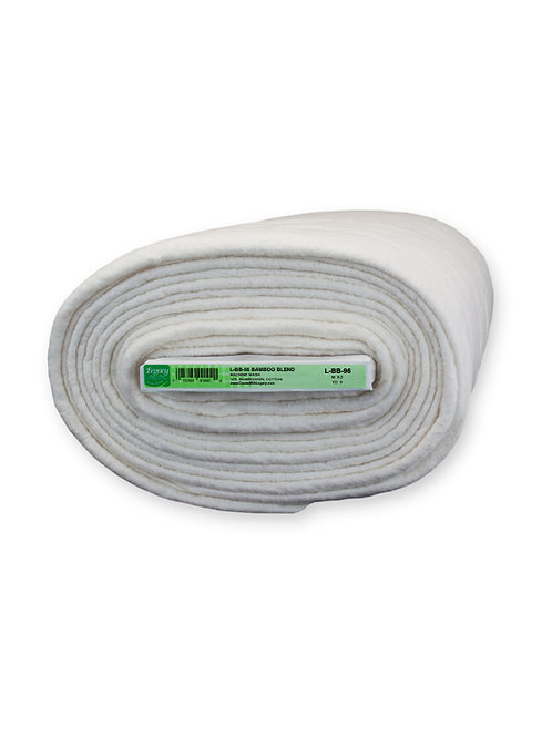 Guata Legacy bambú/algodón ancho 2.45 - 50 CM