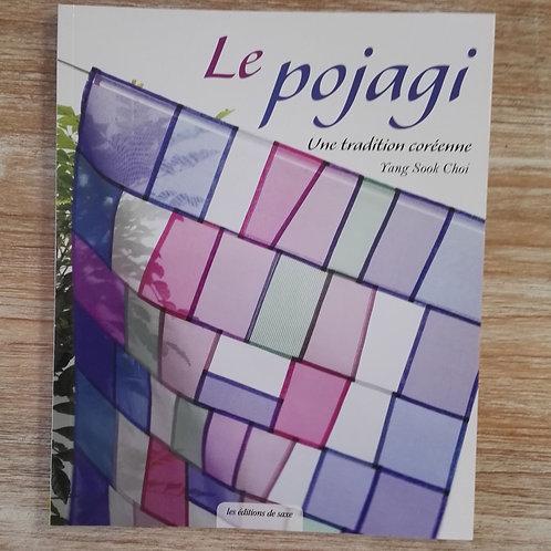 Libro Le Pogaji Une Tradition Coreene