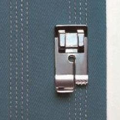 Prensatela de fruncir Elna Original  9 mm