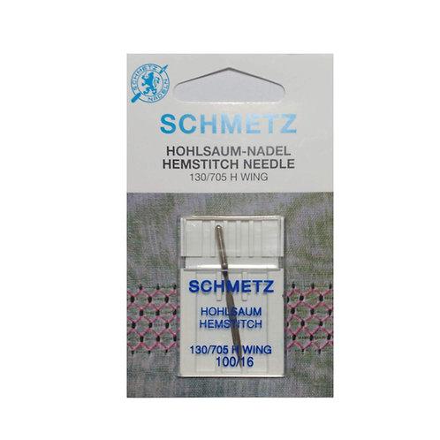 Aguja para Calados / Vainica Schmetz